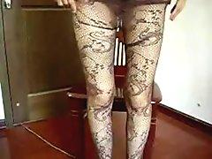 asian webcam show #1548345513