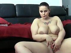Big Ass want to fuck hard - www.xmomxxvideox.com