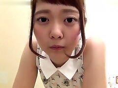 Japanese girls farting 2