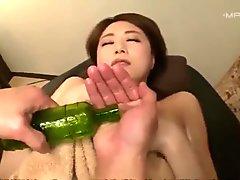 akiho_868