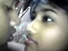 bangladeshi university girl with Audio
