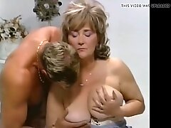 24.To discover the complete 60  min.video-contact me #mother #mature