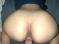 My girl said she wants a threesome