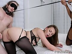 Rough anal on chair and extreme dp xxx The gentleman was given a opportunity to take the - Xianna Hill