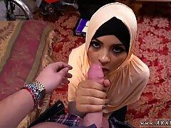 Arab mom fuck playmate s chum xxx Desert Rose, aka Prostitute