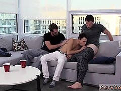 Teenage boys in underwear videos and japan naked small gay Is it