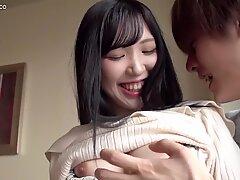 S-Cute Hatori :                                        SEX - 751_hatori_02