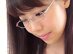 fumiya