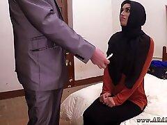 Fat handjob italian teen fun xxx The hottest Arab porn in the world