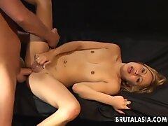 jav, japanese, asian, hardcore, japan, nasty, freaky, hot, boobies, moaning